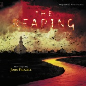John Frizzell - The Reaping (Original Motion Picture Soundtrack)