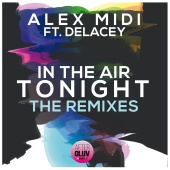 Alex Midi - In The Air Tonight
