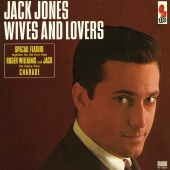 Jack Jones - Wives And Lovers