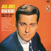 Jack Jones - Dear Heart