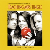 John Frizzell - Teaching Mrs. Tingle (Original Score From The Dimension Motion Picture)