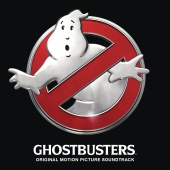 Fall Out Boy - Ghostbusters (I'm Not Afraid) (from the