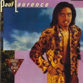 Paul Laurence - Haven't You Heard (Expanded Version)