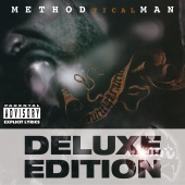 Method Man - Tical (Deluxe Edition)