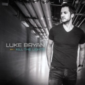 Luke Bryan - Kill The Lights (Deluxe)