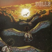 The Dells - New Beginnings