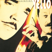Yello - Essential