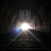 The Word Alive - REAL.