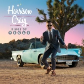 Harrison Craig - Comin' Home Baby