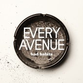 Every Avenue - Bad Habits