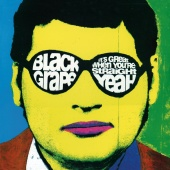 Black Grape - In The Name Of The Father [Choppers Mix]