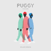 Puggy - Colours ( Deluxe )