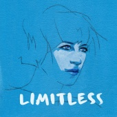Washington - Limitless