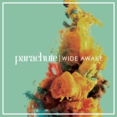 Parachute - What Side Of Love (Acoustic Version)
