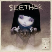 Seether - Finding Beauty In Negative Spaces (Bonus Track Version)