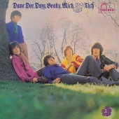 Dave Dee, Dozy, Beaky, Mick & Tich - If No-One Sang