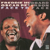 Freddie Hubbard - Face To Face