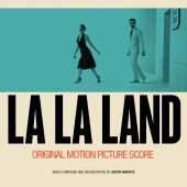 Justin Hurwitz - La La Land (Original Motion Picture Score)