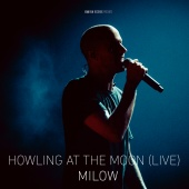 Milow - Howling At The Moon [Live In Vienna]