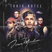 Tokio Hotel - Something New