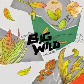 Big Wild - Invincible