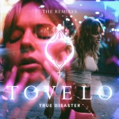 Tove Lo - True Disaster (The Remixes)