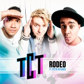 TCT - Rodeo