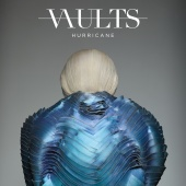 Vaults - Hurricane (Remixes / Pt. 1)