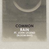 Common - Rain (Bloom Remix)