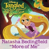 Natasha Bedingfield - More of Me (From