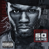 50 Cent - Best Of 50 Cent