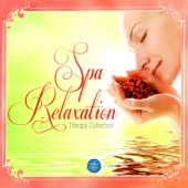 Ahmet Yılmazçam - Spa Relaxation / Theraphy Collection
