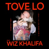 Tove Lo - Influence (TM88 - Taylor Gang Remix)