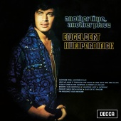 Engelbert Humperdinck - Another Time Another Place