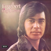 Engelbert Humperdinck - Engelbert King Of Hearts