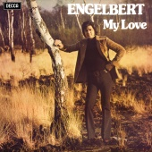 Engelbert Humperdinck - My Love