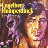 Engelbert Humperdinck - In Time