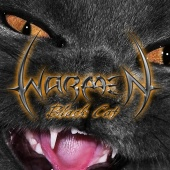Warmen - Black Cat