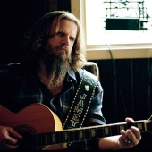 Jamey Johnson - Macon