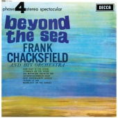 Frank Chacksfield And His Orchestra - Beyond The Sea