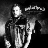 Motörhead - The Best Of (Reissue)