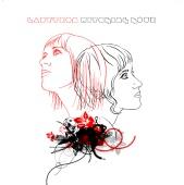 Ladytron - Witching Hour (Witching Hour)