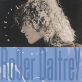 Roger Daltrey - Rocks In The Head (Reissue)