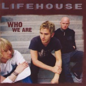 Lifehouse - Who We Are (Expanded Edition)