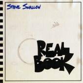 Steve Swallow - Real Book