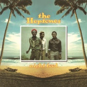 The Heptones - Night Food [Expanded Edition]