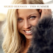 Sigrid Bernson - This Summer
