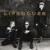 Lifehouse - Greatest Hits