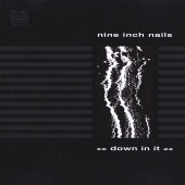 Nine Inch Nails - Down In It