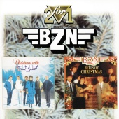 BZN - Christmas With BZN / Bells Of Christmas